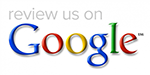 Reviewed from Google